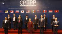 Lexology: Trung Quốc tham gia CPTPP sẽ ảnh hưởng gì đến Việt Nam?