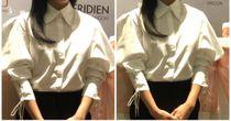 Ha Ji Won xuất hiện tại sự kiện Operation Smile Vietnam