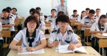 Sở GD-ĐT 63 tỉnh bàn giảm chương trình học cho học sinh vì COVID-19