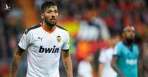 Đồng đội Messi trở thành cầu thủ đầu tiên tại Laliga nhiễm Covid-19