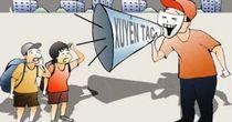 Cảnh giác thứ virus nguy hại núp bóng dịch bệnh