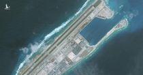 """""""Trung Quốc đang làm cho tình hình Biển Đông trở nên nghiêm trọng hơn"""""""