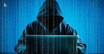 Mỹ cáo buộc tin tặc Trung Quốc đánh cắp nghiên cứu về Covid-19