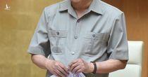 Thủ tướng Nguyễn Xuân Phúc: Khởi tố tất cả trường hợp nhập cảnh trái phép vào Việt Nam