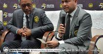 AFF Cup 2020 hoãn vì Covid-19, Malaysia dồn sức đấu Việt Nam ở vòng loại Worlrd Cup