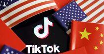 TikTok đã tìm được đối tác, từ chối bán mình cho Microsoft