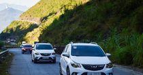 Rinh xe VinFast chỉ với 37 triệu đồng: Sở hữu ô tô chưa bao giờ dễ đến thế