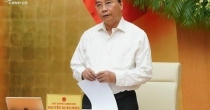 Thủ tướng 'thúc' giải ngân đầu tư công, tiêu dùng nội địa, gỡ khó sản xuất kinh doanh