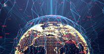 Nghi vấn Trung Quốc theo dõi Mỹ qua mạng viễn thông