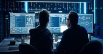Tin tặc tấn công cơ quan an ninh hạt nhân của Mỹ