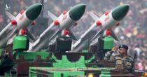 Việt Nam có thể sẽ mua hệ thống tên lửa phòng không cực mạnh này