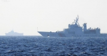 'Vũ khí' để ông Biden trừng phạt Trung Quốc về Biển Đông