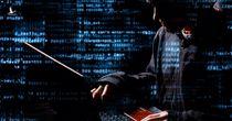 Nhóm hacker từng lừa đảo 4 triệu USD trên Facebook, đã xuất hiện tại Việt Nam