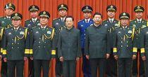 Bài diễn thuyết chấn động cả Trung Quốc
