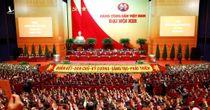 Các định hướng lớn về phát triển đất nước theo Nghị quyết Đại hội XIII