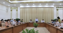 Phó chủ tịch TP.HCM: Hành động khẩn cấp với nạn ô nhiễm tiếng ồn