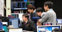 Nhật tố Trung Quốc đứng sau vụ tấn công mạng quy mô lớn