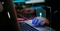 ANM 4/5: Nghỉ lễ, hàng loạt cơ quan Chính phủ trở thành nạn nhân của hacker