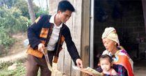 """Căn cứ nào nói bầu cử Việt Nam """"thiếu tự do và không công bằng""""?"""