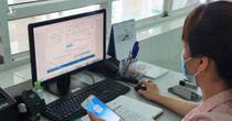 Từ 1/6, người tham gia BHYT được sử dụng trên ứng dụng VssID