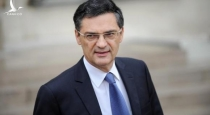 Cựu bộ trưởng Pháp tử vong vì Covid-19