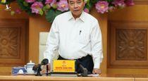 Thủ tướng: 'Việt Nam đã làm những việc khiến cả thế giới thán phục'