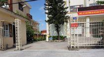 17 lãnh đạo sở, ngành Ninh Bình phải thi lại công chức
