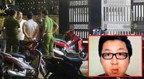 Lời khai tên sát nhân Hàn Quốc sát hại đồng hương