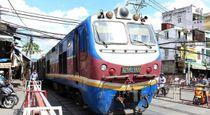 Đường sắt Việt Nam nguy cơ phá sản vì bị 'đẩy đến bước đường cùng'