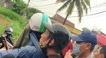 Hơn 100 cảnh sát hình sự vây bắt trùm giang hồ khét tiếng