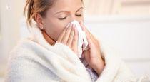 Nguyên nhân khiến nCoV dễ lây lan trong không khí