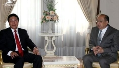Vietnam and Thailand: Strengthening bilateral cooperation