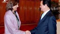 Prime Minister Nguyen Tan Dung: Viet Nam – Colombia multifaceted relations promoted