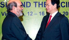 Prime Minister Nguyen Tan Dung: Vietnam supports FAO initiatives