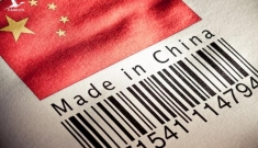 Made in China: Chất lượng hay tệ hại?