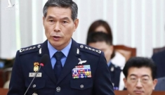 Triều Tiên lại phóng tên lửa: Đàm phán hạt nhân có nguy cơ bế tắc