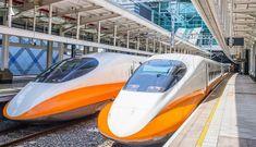 Đường sắt cao tốc Bắc – Nam: Rẻ nhất phải hết 32,7 tỷ đô la