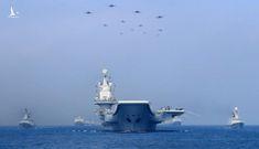 Căng thẳng Biển Đông 'phủ bóng' Hội nghị Ngoại trưởng ASEAN