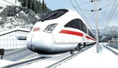 Dự án đường sắt tốc độ cao Bắc – Nam: Chênh 32 tỷ đô, nghiêng về đâu?