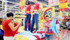 Doanh nghiệp Việt phải tự chủ động nâng cao năng lực cạnh tranh