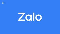Trung tâm Internet Việt Nam chưa nhận được văn bản thu hồi tên miền Zalo