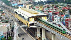 Bộ Giao thông lên tiếng việc lựa chọn nhà thầu Trung Quốc