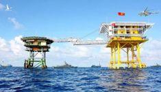 Biển Đông nóng: Việt Nam có chính nghĩa và lẽ phải