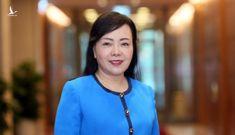Bộ trưởng Y tế làm Trưởng Ban Bảo vệ, chăm sóc sức khoẻ T.Ư