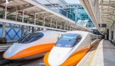 Đường sắt cao tốc Bắc-Nam: Xem xét kỹ, lùi thời gian trình Quốc hội