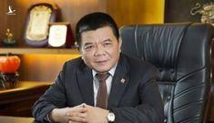 Ông Trần Bắc Hà tử vong: 'Bệnh viện không có tác động gì về chuyên môn'