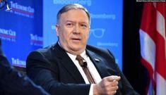 Các nghị sĩ kêu gọi ngoại trưởng Mỹ lên án TQ khi họp ASEAN ở Bangkok