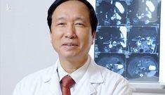 Hai người Việt trong top 100 nhà khoa học tiêu biểu châu Á 2019