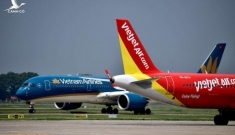Tham gia hàng không, Vingroup đối mặt thách thức gì?