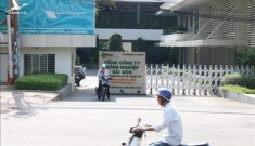 Sai phạm trong quản lý đất công tại các tổng công ty nhà nước ở TP Hồ Chí Minh